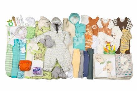 moderskapsförpackning fpa