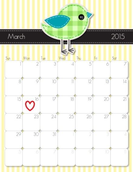 imom-2015-calendar-mar 16.3