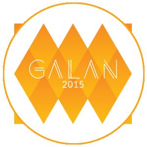 galan-knapp